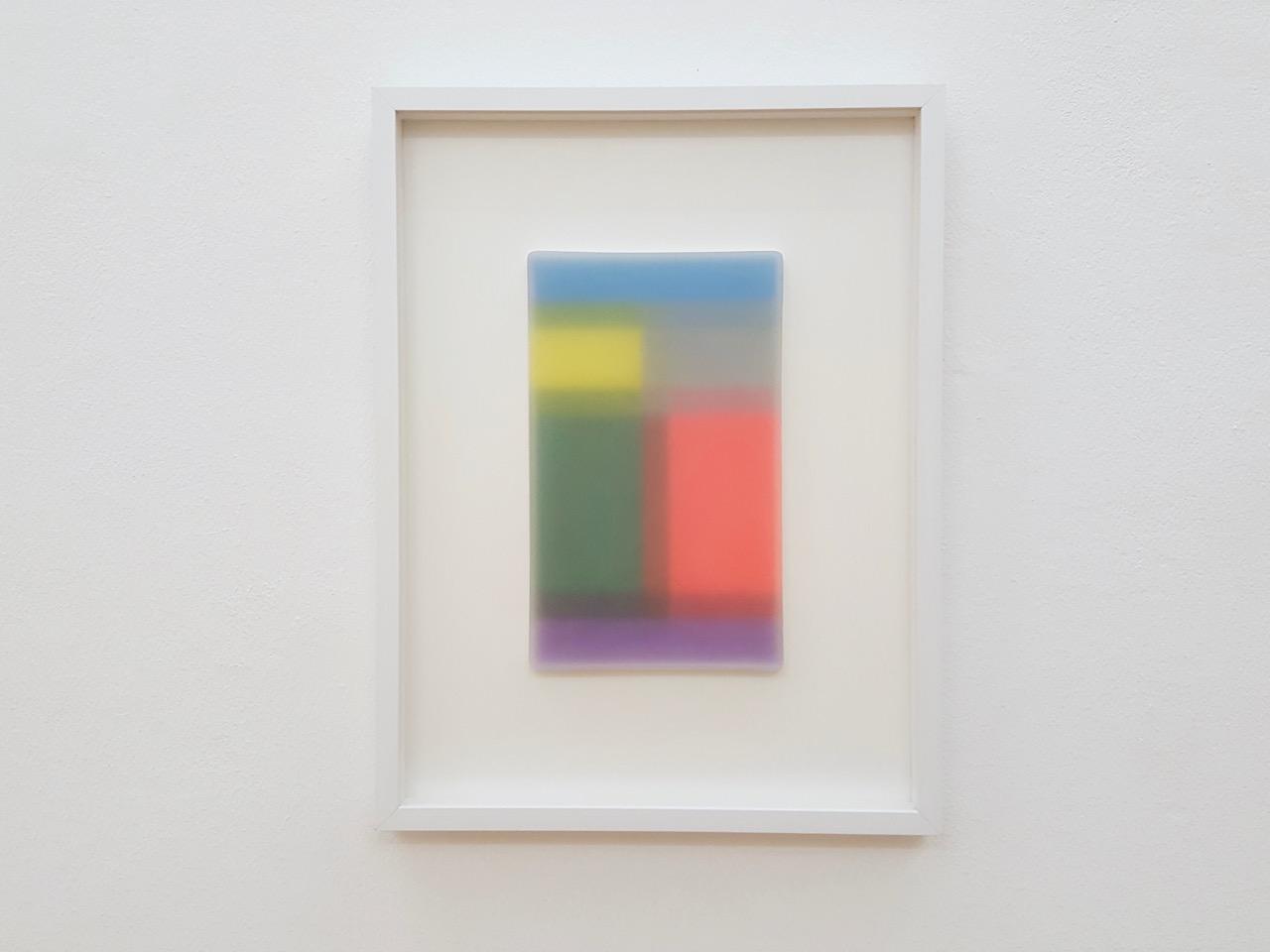 Edda Jachens » Galerie Corona Unger