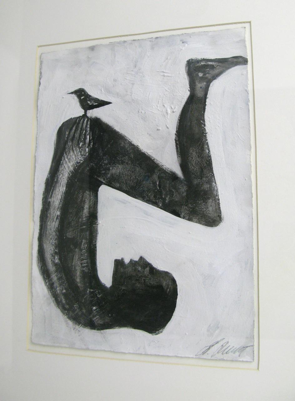 Frank Zucht Galerie Corona Unger