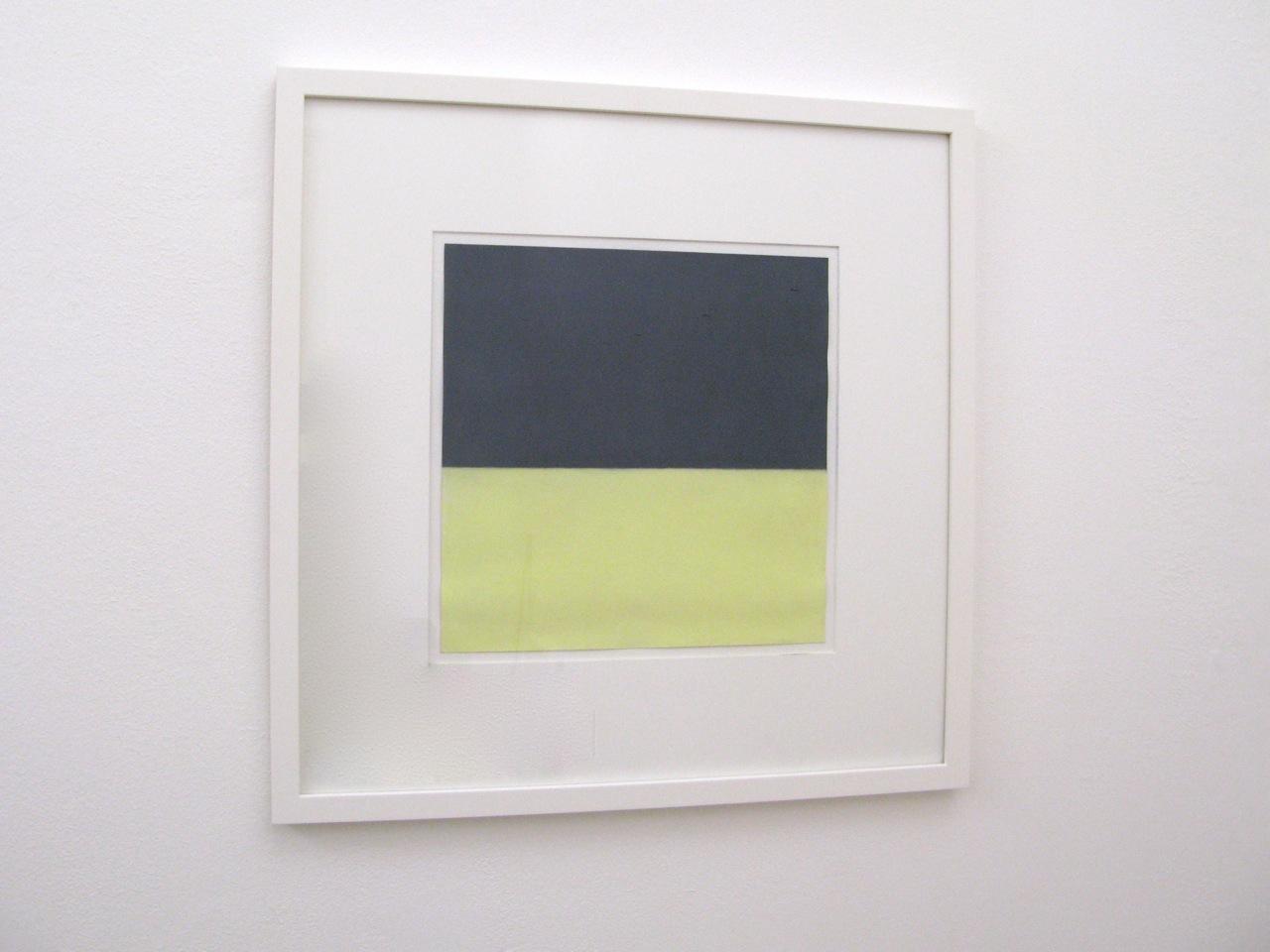 Jo Kuhn » Galerie Corona Unger